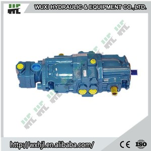 Wholesale China Market TA1919 hydraulic transmission piston pump