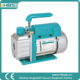3CFM Vacuum Pumps - for Evacuating Air Conditioning & Refrigeration Systems