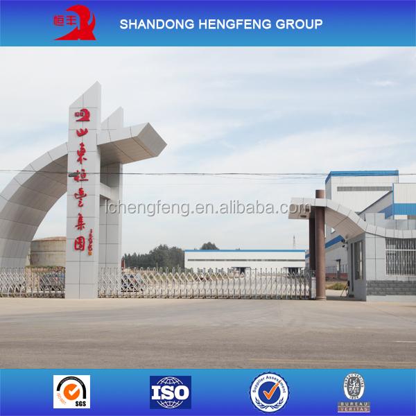 Galvanized Hydraulic Traffic Barriers Buy Hydraulic