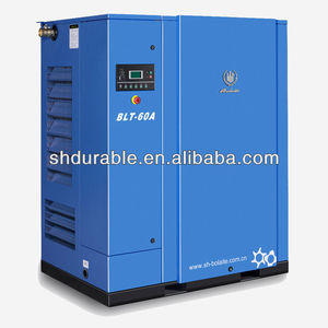 High quality Atlas Copco Bolaite compair air compressors 45kw