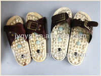 Wholesale Foot Massage Acupressure Shoes