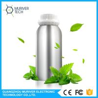 Best effective manufacturer supplier aroma therapy essential oils