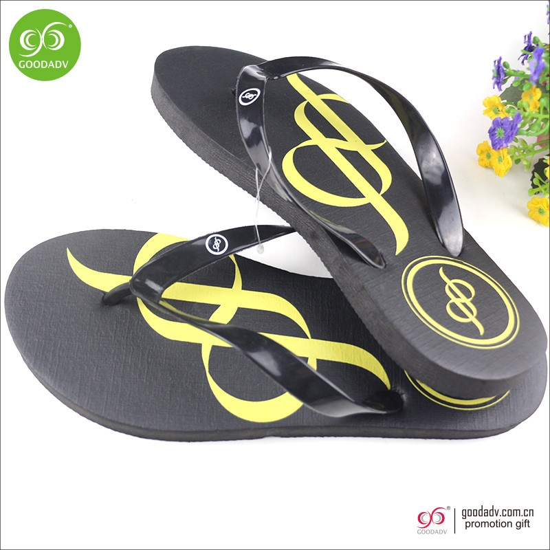 China Manufacturer Wholesale Fashion Eva Sole Mens Fancy Footwear