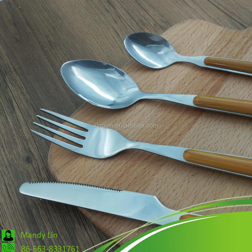 Thai Cutlery Set, Thai Cutlery Set Suppliers and Manufacturers at ...