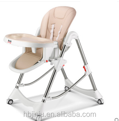 Fashion baby chair feeding seat / noble chair baby eating / high quality booster chair for baby