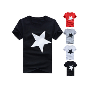e992e56c Crossfit Shirt For Women, Crossfit Shirt For Women Suppliers and  Manufacturers at Alibaba.com