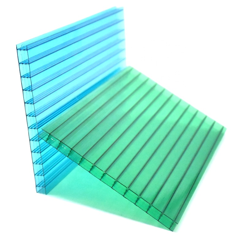 Cheap Price Lowes Greenhouse Roof 10mm Colored Hollow Lexan Polycarbonate  Sheet - Buy Polycarbonate Sheet,Lexan Polycarbonate Sheet,Polycarbonate  Roof