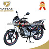200cc powerful street racing sports motorcycle