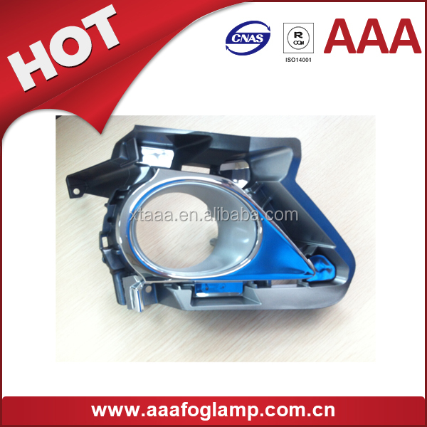 KIJANG INNOVA 2015 Fog Light With The 13 Years Gold Supplier In Alibaba_ TY326E