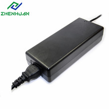 CE UL Certified 24 v 5a <span class=keywords><strong>ktec</strong></span> <span class=keywords><strong>adaptador</strong></span> <span class=keywords><strong>ac</strong></span> dc 120 W