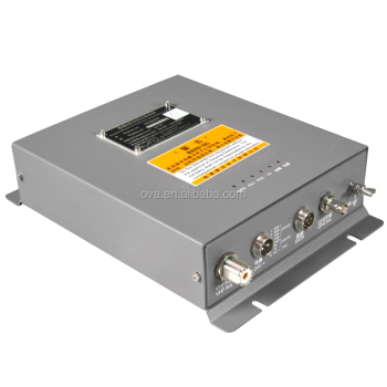 Customizable Wifi Class B Ais Transponder/transceiver - Buy Customizable  Wifi Class B Ais Transponder/transceiver,Ais Identifier,Ais Tracker Product