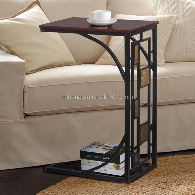Nouveau Design Géométrique En Bois Tv Plateau Snack Tableau Ardoise Canapé  Canapé Table D\'appoint - Buy Table D\'appoint Canapé,Table D\'appoint ...