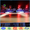 Factory price plastic used basketball pvc vinyl flooring