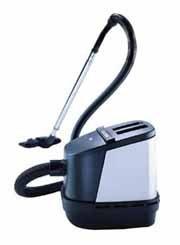 Vacuum Cleaner NILFISK