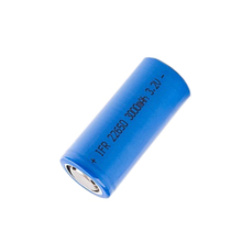 China fornecedores <span class=keywords><strong>22650</strong></span> lifepo4 <span class=keywords><strong>bateria</strong></span> 3.2 v 3000 mah <span class=keywords><strong>bateria</strong></span> recarregável