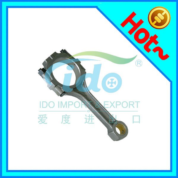 Forged Connecting rod con rod for Mitsubishi 6G73 6G74 MD173800