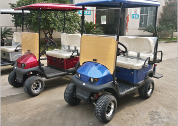 Electric Golf Car 4 Seater New Chinese Golf Cart - Buy Golf Cart,4 on 4 person volvo, 4 person grill, 10 person golf cart, 9 person golf cart, 4 person buggy, 12 person golf cart, 15 person golf cart, 5 person golf cart, 4 person rv, 8 person golf cart, 4 person hot tub, 2 person golf cart, 4 person ez go, 4 person electric scooter, 20 person golf cart, 6 person golf cart, 1 person golf cart,