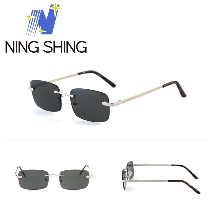 Fashion worth buying best selling square cool sunglasses
