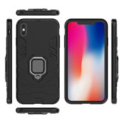2018 Newest Cell Phone Case and Accessories For iPhone Cover,Stronger Magnetic Case Cover Shell