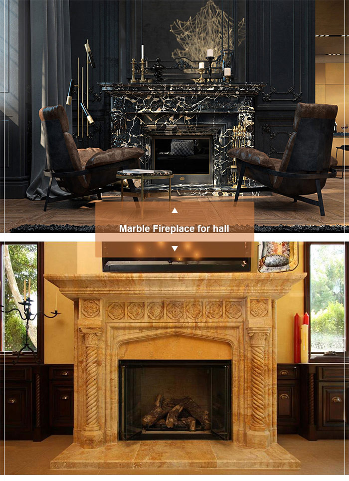 Enjoyable A Victorian Portoro Marble Antique Arched Fireplace Surround Black Marble Fireplace Mantel Buy Black Marble Fireplace Mantel Black Stone Fireplace Download Free Architecture Designs Boapuretrmadebymaigaardcom