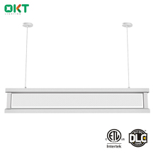 Indoor Pendant Fixture LED Linear Lighting Manufacturer