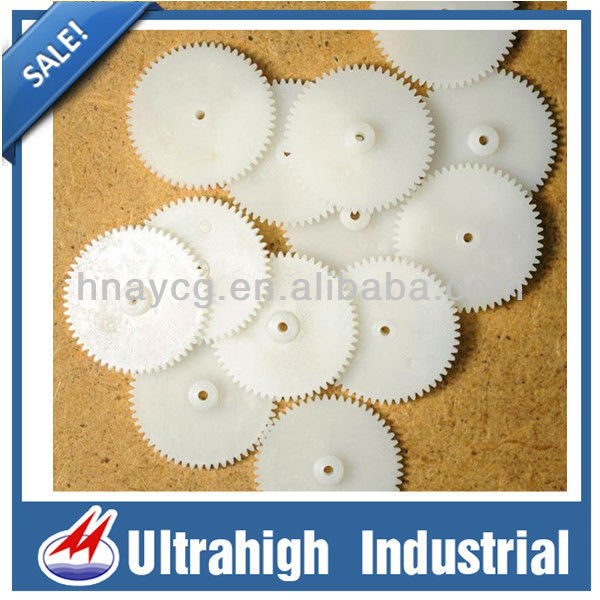 sale UHMWPE planetary small plastic gears