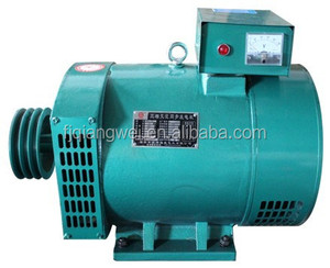 Best price!5kw alternator price india 10kw low rpm dynamo power 5kw