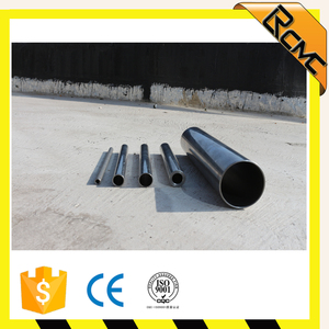 seamless steel pipe working pressure for outside diameter 46mm