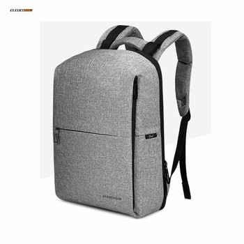b04e323f791c Wholesale xiaomi classic business Urban Rucksack Racksack Backpack Bag  laptop pack bag