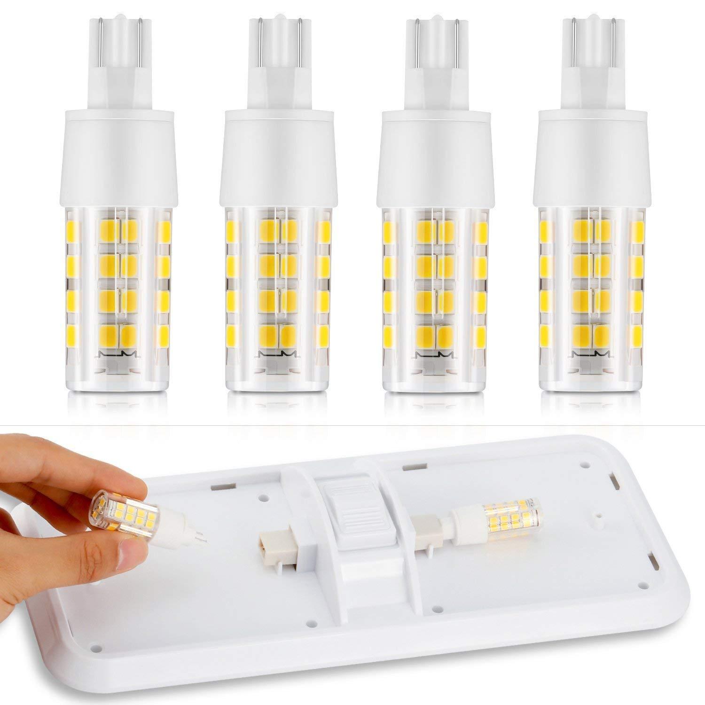 Cheap 12 Volt Rv Light Bulbs, find 12 Volt Rv Light Bulbs