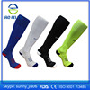 2017 Wholesale Anti Slip Football Socks for Men with Different Items