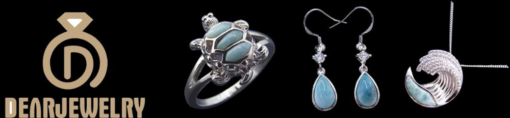 Wholesales Opal Jewelry 925 Sterling Silver Opal Pendant for Gift