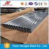 sheet roofing supplies