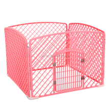 Sale With Low Price China Pet Supplies Metal Dog Cage