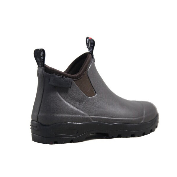 Ankle Garden Mature Rubber Ran Boots Women Buy Garden Rain Boots