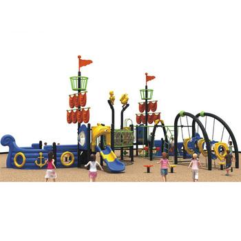 Kletterwand-spielplatz-kletterwand Im Freien Für Kinder - Buy ...