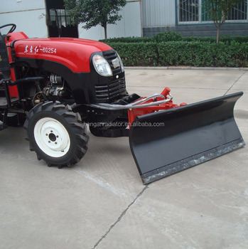Front Snow Plow For Tractor - Buy Snow Plow,Front Snow Plow,Snow Plow For  Tractor Product on Alibaba com