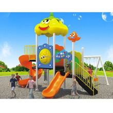 Nursery Equipment Supplieranufacturers At Alibaba