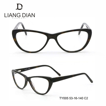 5cdf46d7518 Wholesale Popular Fashion Black Optical Frames Eye Glasses For Sale ...