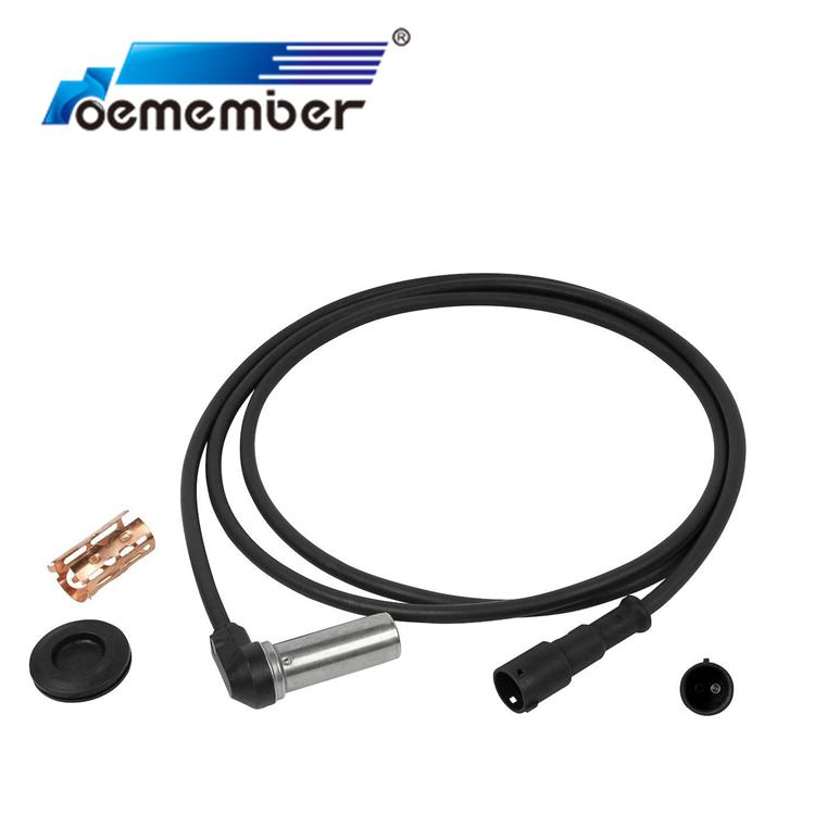 S8 0024 CO2 Sensors faible consommation électrique pour senseair