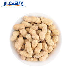 chinese peanut blanched peanut raw peanuts prices