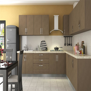 L-shape Kitchen Cabinet Layout Designs - Buy Kitchen Cabinet Layout  Designs,L-shape Kitchen Cabinet,Kitchen Designs Product on Alibaba.com