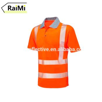 Fluorescent Safety T Shirts 100 Cotton Safety Orange Shirt Orange Shirt Buy Hi Vis T Shirt Hi Vis Shirt Orange Shirt Product On Alibaba Com