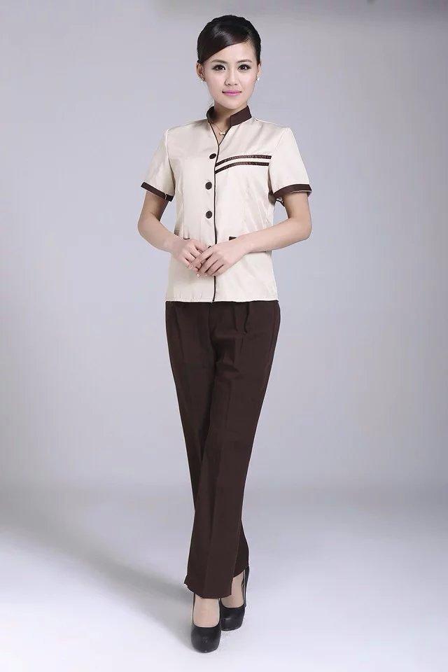 High Fashion Garments Company Ltd