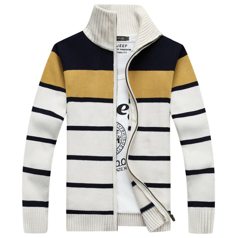 Cheap Mens Knitwear Cardigans, find Mens Knitwear Cardigans deals ...