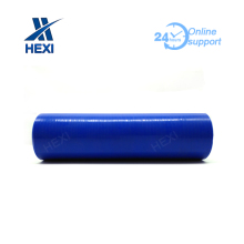 OEM 4320-1303057 High quality heat resistance KAMAZ truck/Bus/car silicone hose/tube/pipe for Russia market