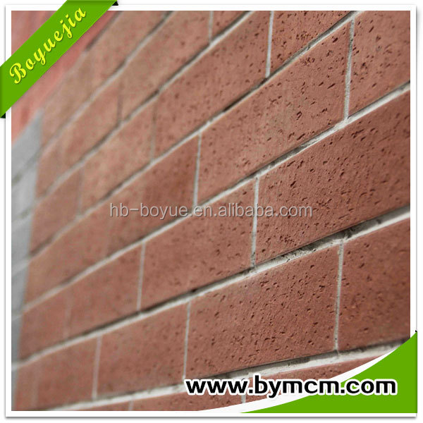 Red Brick Wall Tile Red Brick Wall Tile Suppliers and Manufacturers