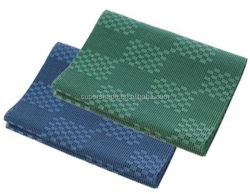 2 5 X 3m Pvc Rubber Floor Matting Anti Non Slip Caravan Rv
