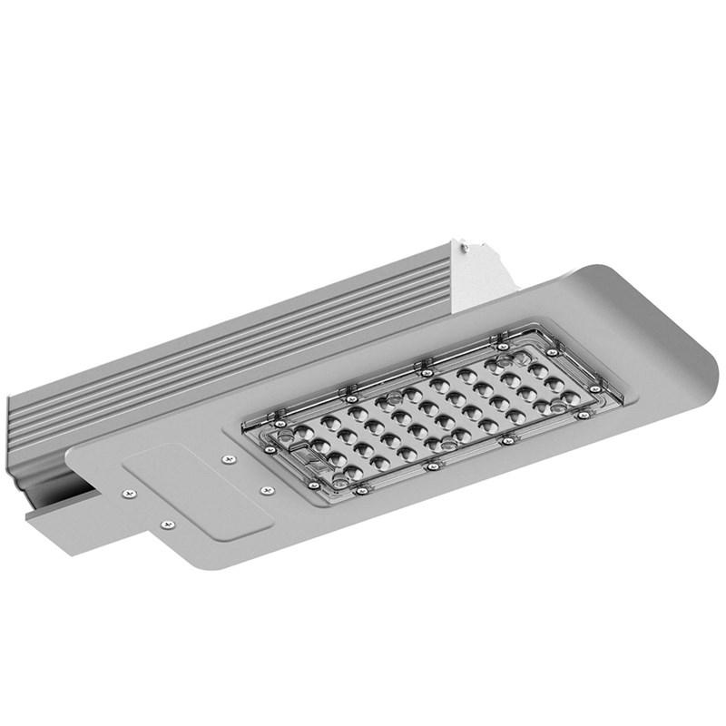 Wholesale hot selling 40w 40 watts led street light 40w LED ...