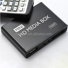 (High) 저 (quality HDMI media player OEM